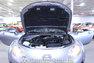 2010 Mazda MX-5