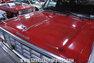1984 Dodge Ramcharger