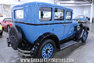 1928 Dodge Brothers 128 Sedan