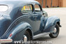 1939 Plymouth P8