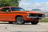 1973 Plymouth AAR 'Cuda
