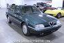 1995 Alfa Romeo 164