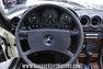 1980 Mercedes-Benz 450SL