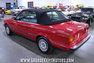 1988 BMW 325i