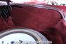 1965 Cadillac Eldorado
