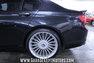 2012 BMW Alpina B7