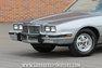 1985 Pontiac Grand Prix