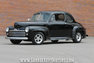 1948 Ford Club Coupe