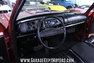 1978 Dodge Warlock