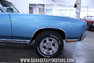 1970 Chevrolet Monte Carlo