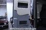 2017 Airstream Interstate 3500 EXT