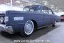 1966 Mercury Montclair