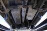 1956 Studebaker Transtar