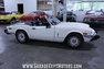 1977 Triumph Spitfire