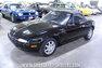 1994 Mazda MX-5