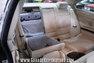 2007 BMW 328xi