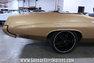 1971 Buick LeSabre
