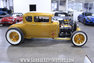 1930 Ford Coupe