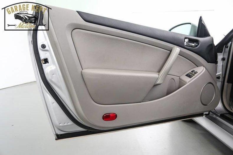 2006 2006 Infiniti G35 For Sale