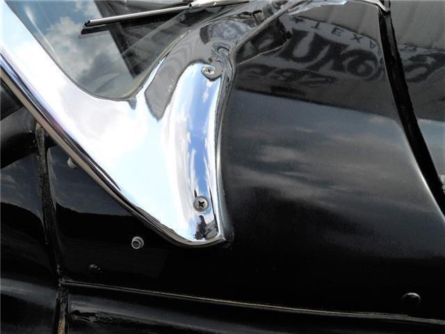 For Sale 1952 Jaguar XK120