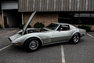 1972 Chevrolet Corvette ZR-1
