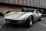 1972 Chevrolet Corvette ZR-1