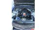 2005 Cadillac CTS-VR - PRATT & MILLER