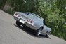 1969 Chevrolet Corvette L-88