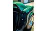 1968 Chevrolet Corvette L89