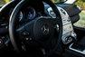 2006 Mercedes-Benz McLaren SLR