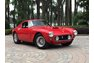 1960 Ferrari 250 SWB