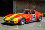 1968 Chevrolet Corvette L88 Racer