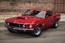 1969 Ford Boss 429