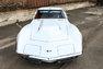 1968 Chevrolet Corvette L-88