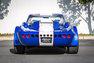 For Sale  Superformance Corvette Grand Sport