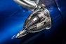 For Sale  Superformance MKIII