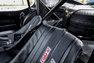 For Sale  Shelby Cobra Daytona