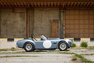 For Sale  Superformance Shelby