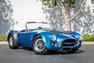 For Sale 2014 Shelby Cobra