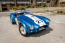 For Sale 2018 Shelby Cobra