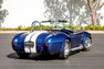 For Sale 2010 Shelby Cobra