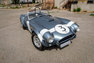 For Sale 1964 Shelby Cobra