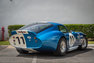 For Sale 1965 Shelby Cobra Daytona