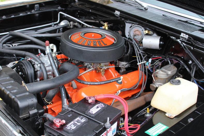 1970 1970 Dodge Dart Swinger For Sale