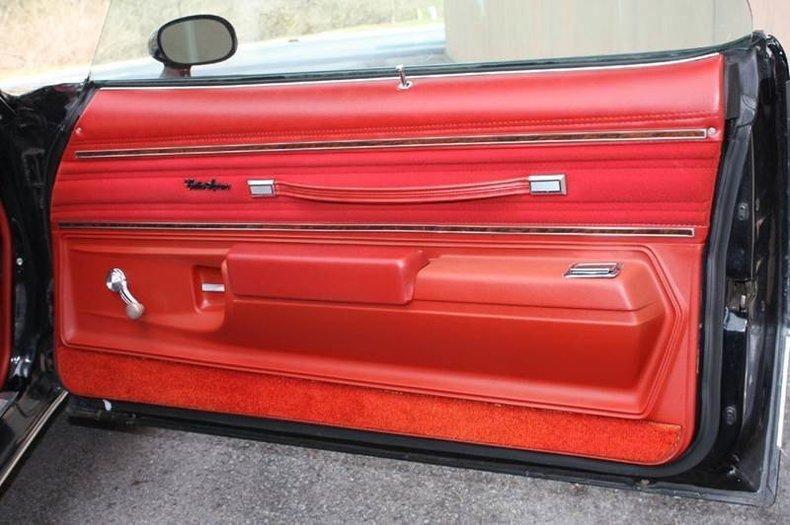 1977 1977 Oldsmobile Cutlass Supreme For Sale