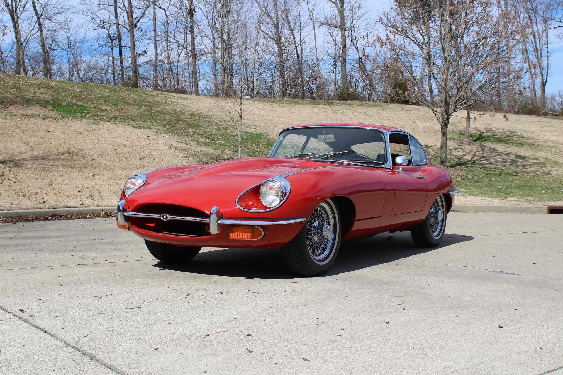 38015e6ac938 hd 1970 jaguar xke