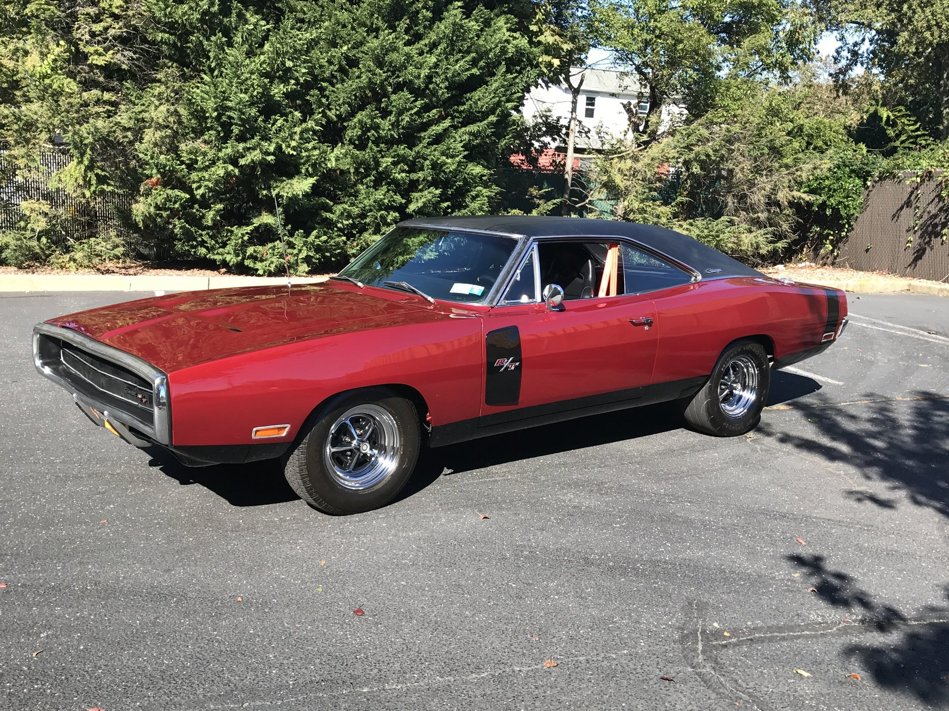 1970 dodge charger for sale 68513 mcg. Black Bedroom Furniture Sets. Home Design Ideas