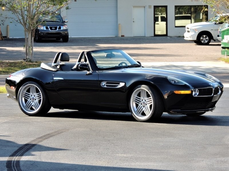 38901d27d334 hd 2003 bmw z8 alpina