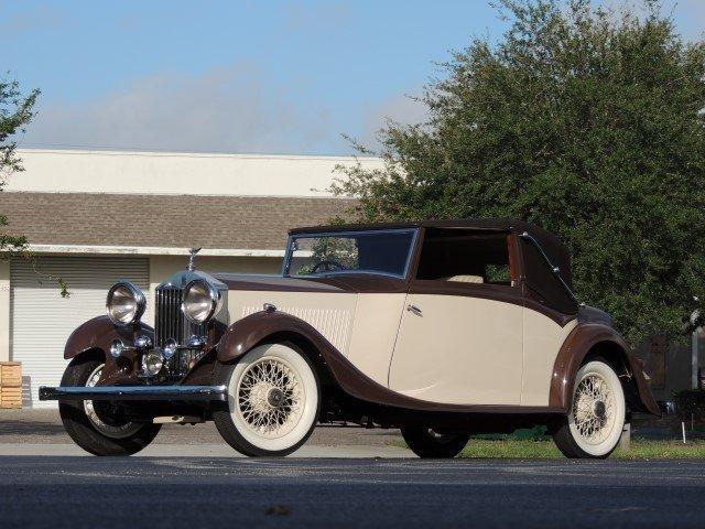 3292e15e9d97 hd 1934 rolls royce 20 25