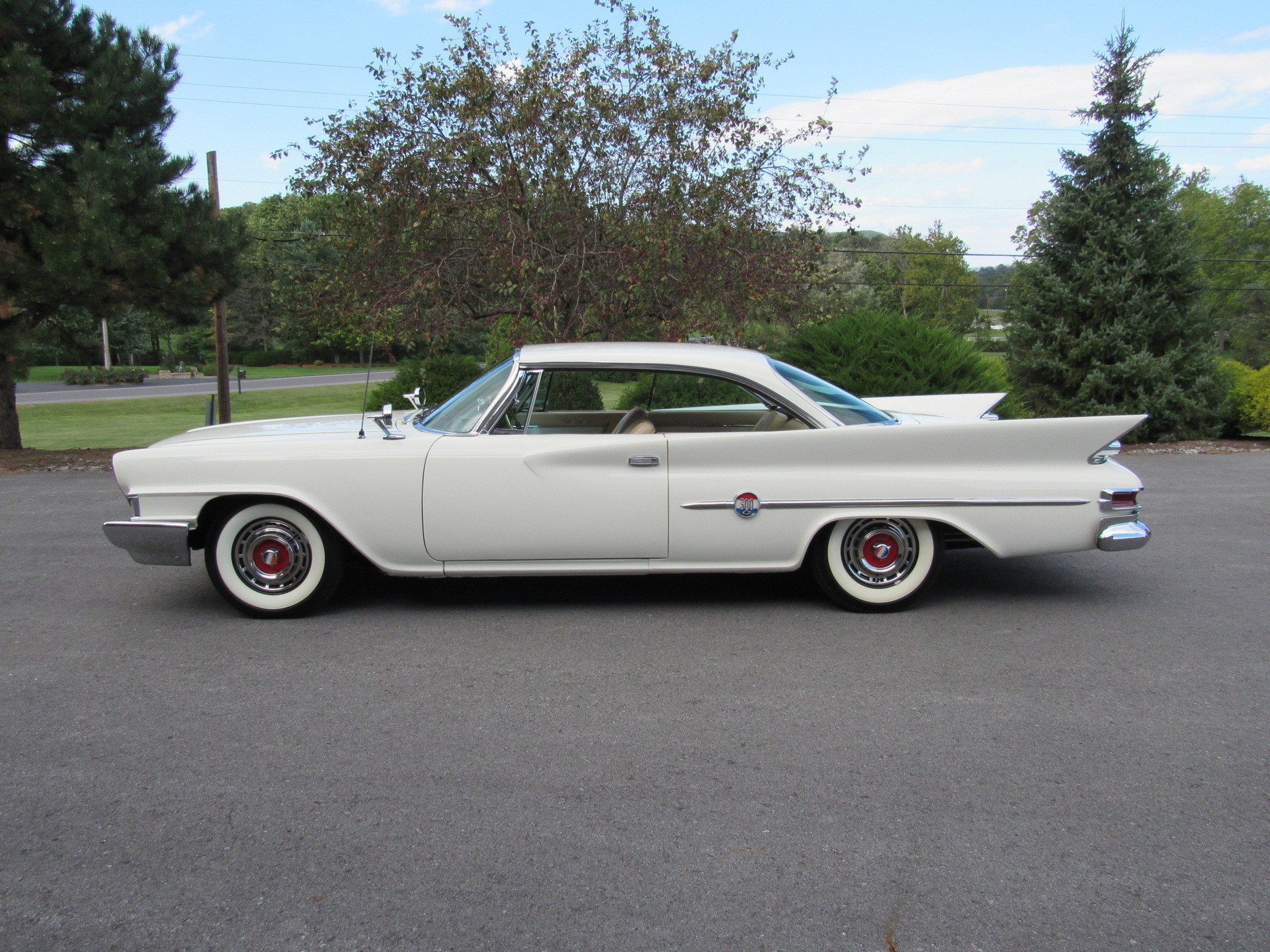 46508865d51c hd 1961 chrysler 300 g